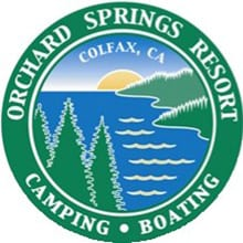 orchard-springs