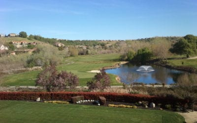 What one million dollars will buy you in Placer or Nevada County
